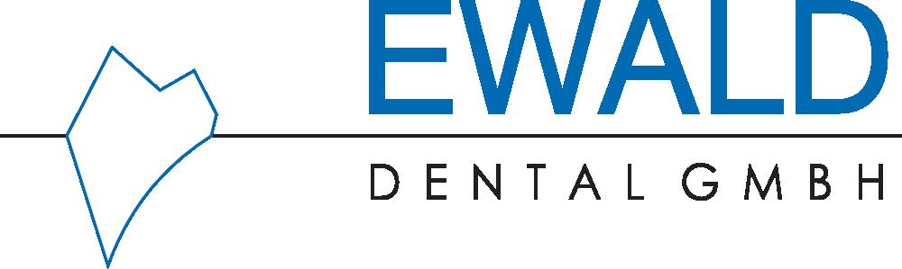 Ewald Dental GmbH